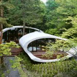 004-artechnic_architects_shell