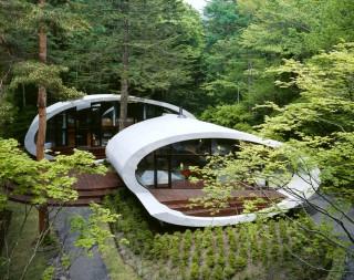 004-artechnic_architects_shell