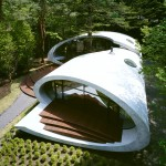 008-artechnic_architects_shell