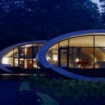 024-artechnic_architects_shell