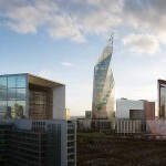 1206095294_studio-libeskind-architect-5