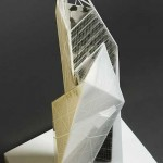 1206095298_studio-libeskind-architect-4