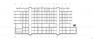 1222155573_lace-apartments-nova-gorica-plans-7