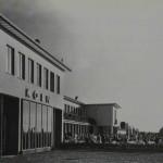 cologne_1936