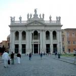 Basilica di San Giovanni in Laterano (Roma)