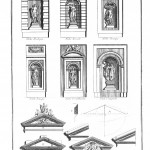 niches_and_pediments