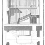 stairway_b