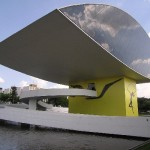 point1088_Museu_Oscar_Niemeyer_7_Curitiba_Brasil