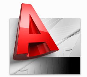 Уроки Autocad 2010 (2010) Tvrip